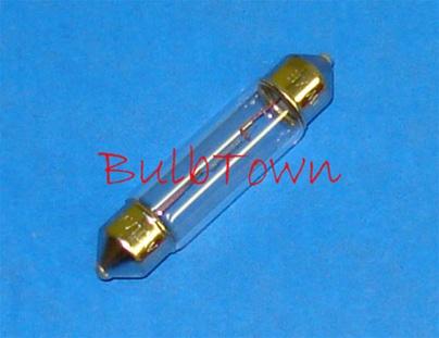Festoon Bulbs Festoon Festoon Lamp Festoon Light Festoon Bulb Xenon Festoon Xeenon Festoon