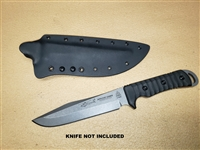 Custom Tops Apachy Dawn Kydex Sheath