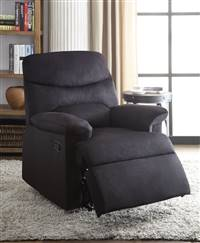 Acme 00701 Arcadia Recliner (Motion)