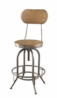 Coaster 100057 BAR STOOL (Pack of 2)