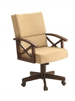 Coaster 100172 GAME CHAIR