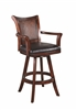 Coaster 100174 29 BAR STOOL
