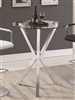 Coaster 100186 BAR TABLE