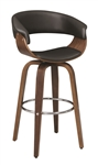 Coaster 100205 BAR STOOL