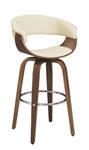 Coaster 100206 BAR STOOL