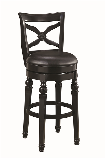 Coaster 100279 BAR STOOL