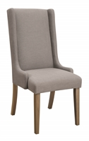 Coaster 100354 DINING CHAIR (Pack of 2)