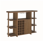 Chicago Zone Item-Coaster 100439 BAR UNIT
