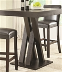 Coaster 100520 BAR TABLE