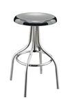 Coaster 100567 BAR STOOL