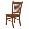 Coaster 100622 SIDE CHAIR (Pack of 2)