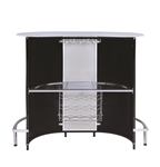 Coaster 100654 BAR UNIT