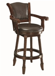 Coaster 100679 29 BAR STOOL