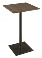 Coaster 100730 BAR TABLE