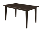 Coaster 100771 DINING TABLE