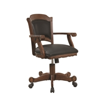 Coaster 100872 GAME CHAIR
