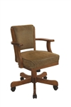 Coaster 100952 GAME CHAIR