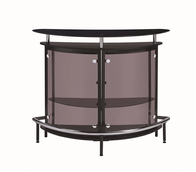 Coaster 101065 BAR UNIT
