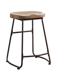 Coaster 101085 COUNTER HT STOOL