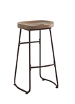 Coaster 101086 BAR STOOL