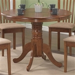 Coaster 101091 DINING TABLE