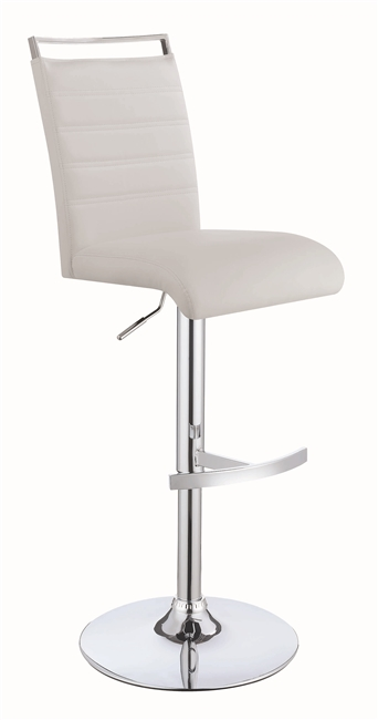 Atlanta Zone Item-Coaster 101146 BAR STOOL
