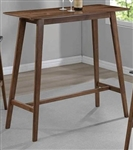 Coaster 101436 BAR TABLE