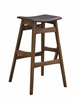 Coaster 101437 BAR STOOL (Pack of 2)