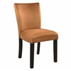 Coaster 101492 DINING CHAIR (Pack of 2)