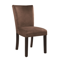 Coaster 101496 DINING CHAIR (Pack of 2)