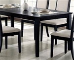 Coaster 101561 DINING TABLE