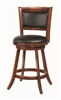 Coaster 101919 COUNTER HT CHAIR (Pack of 2)