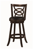 Coaster 101930 29 BAR STOOL (Pack of 2)