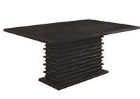 Coaster 102061 DINING TABLE