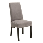 Coaster 102062 SIDE CHAIR (Pack of 2)