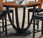 Coaster 102091 DINING TABLE