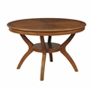 Coaster 102171 DINING TABLE