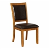 Coaster 102172 DINING CHAIR (Pack of 2)
