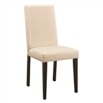 New Jersey Zone Item-Coaster 102493 DINING CHAIR (Pack of 2)