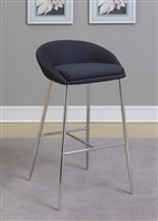 Coaster 102526 BAR STOOL (Pack of 2)