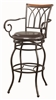 Coaster 102575 29 BAR STOOL