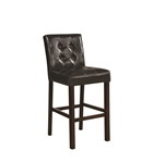 Coaster 102576 BAR STOOL (Pack of 2)