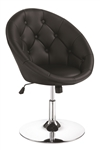 Coaster 102580 ACCENT CHAIR
