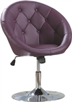 Coaster 102581 ACCENT CHAIR