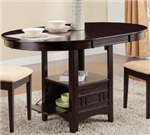 Coaster 102888 COUNTER HT TABLE