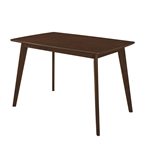 Coaster 103061 DINING TABLE