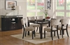 Coaster 103161 DINING TABLE