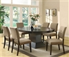 Coaster 103571 DINING TABLE