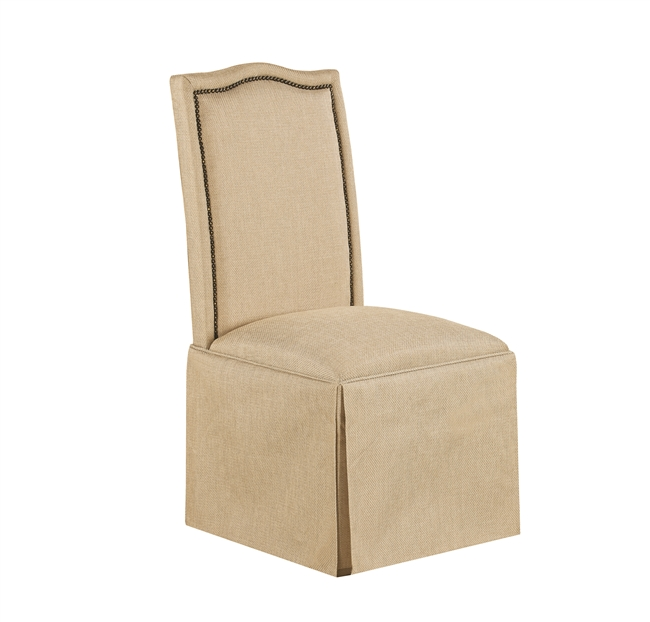 Coaster 103713 SIDE CHAIR (Pack of 2)