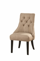 Coaster 104033 ACCENT CHAIR